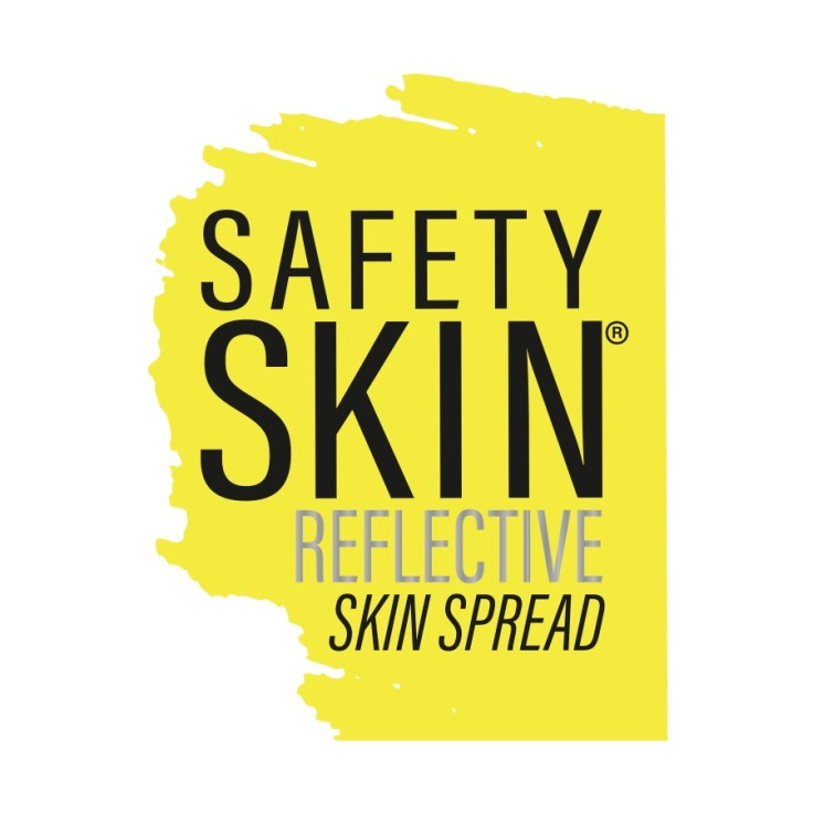 Safety Skin Swipe Mark